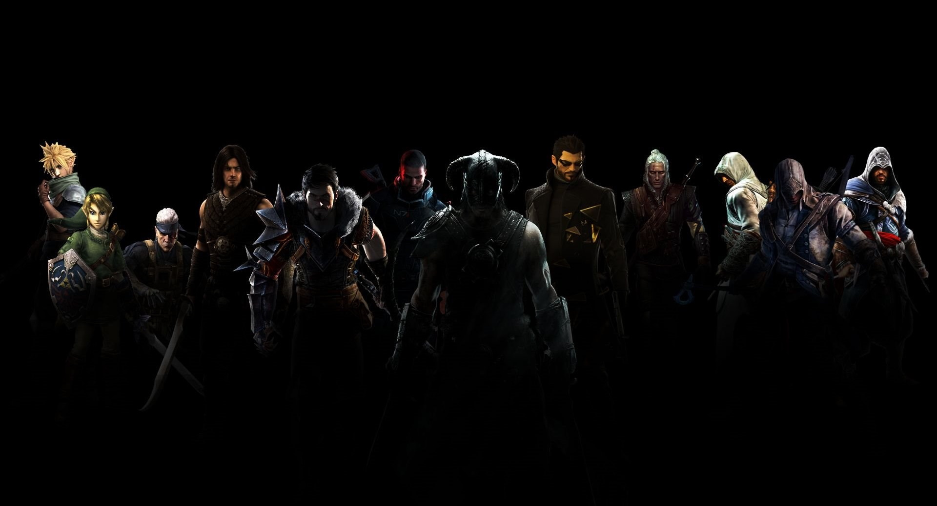 1057416_video-game-characters-wallpapers-wallpapers-zone_1920x1